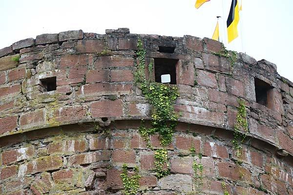 Burgruine-Freudenburg-6.jpg
