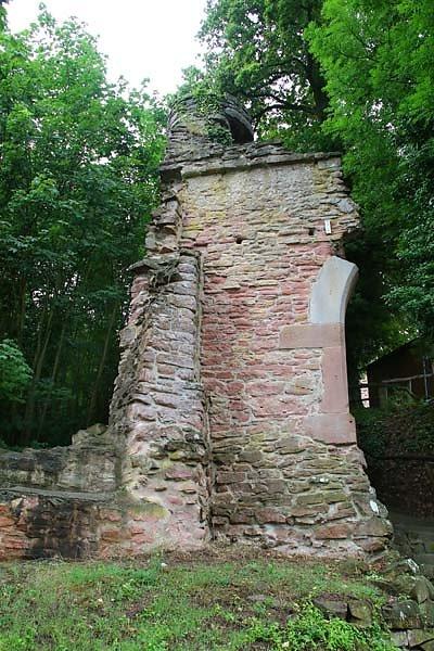 Burgruine-Freudenburg-8.jpg