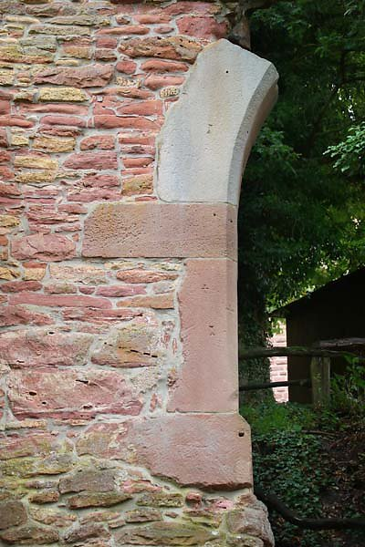 Burgruine-Freudenburg-10.jpg