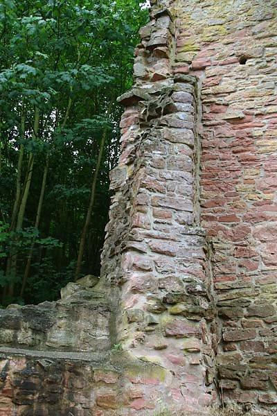 Burgruine-Freudenburg-11.jpg