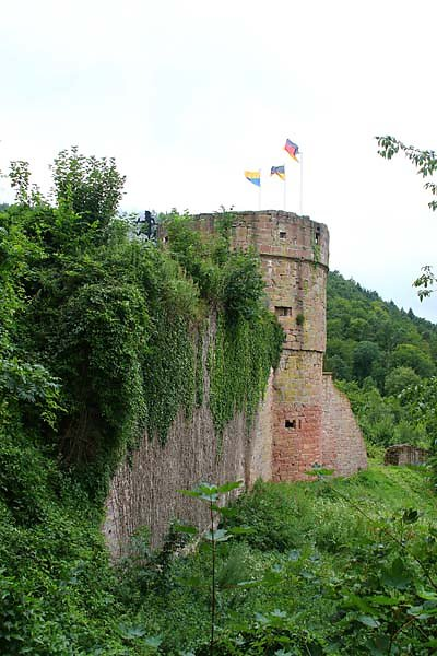 Burgruine-Freudenburg-12.jpg