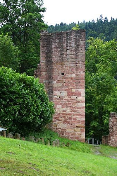 Burgruine-Freudenburg-16.jpg