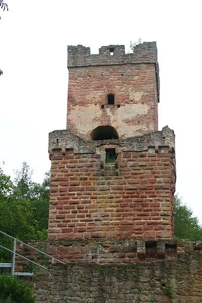 Burgruine-Freudenburg-17.jpg