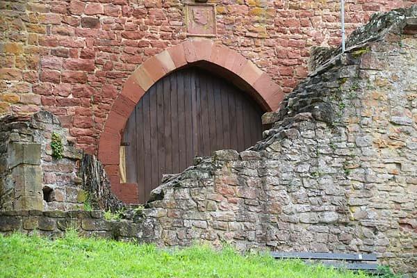 Burgruine-Freudenburg-18.jpg