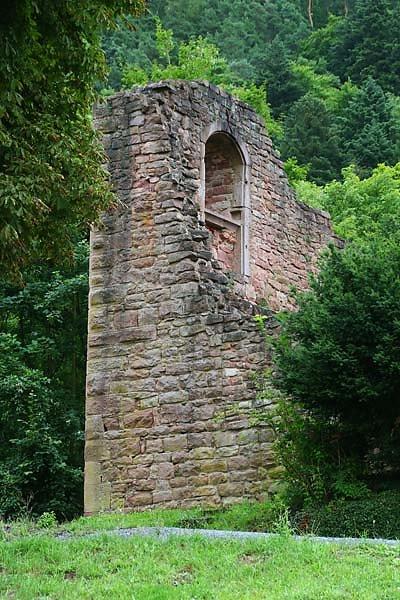 Burgruine-Freudenburg-20.jpg