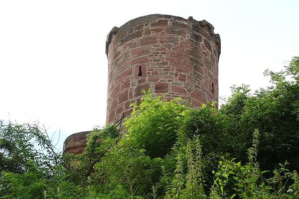 Burgruine-Henneburg-6.jpg