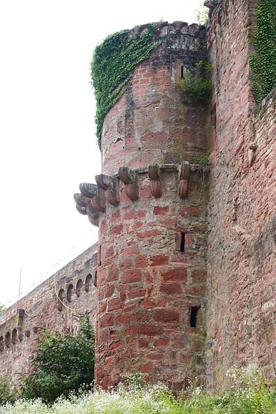 Burgruine-Henneburg-15.jpg