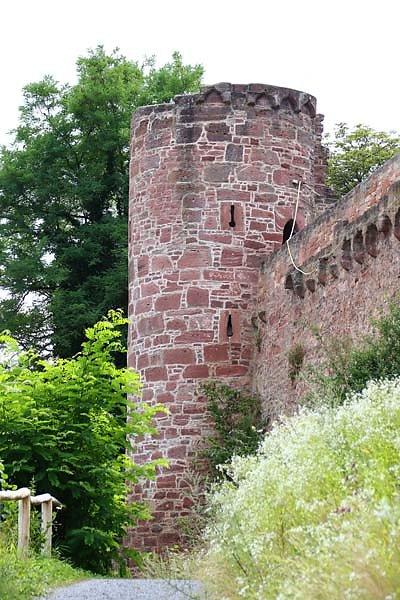 Burgruine-Henneburg-16.jpg