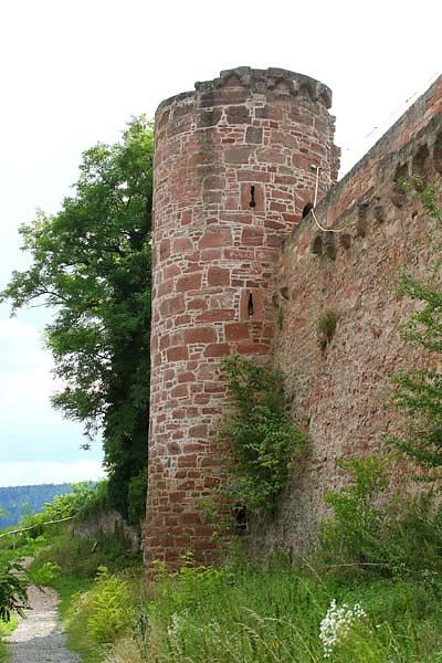Burgruine-Henneburg-18.jpg