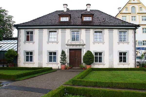 Kloster-und-Schloss-Salem-1.jpg
