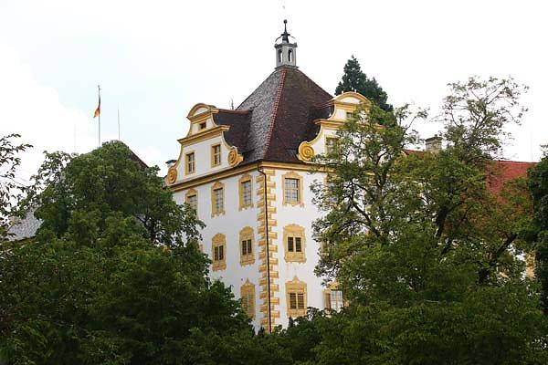 Kloster-und-Schloss-Salem-2.jpg