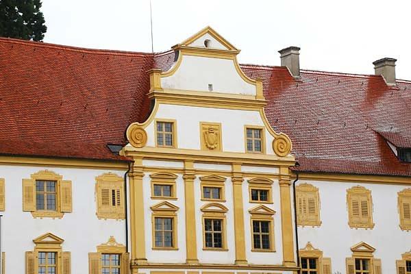 Kloster-und-Schloss-Salem-4.jpg