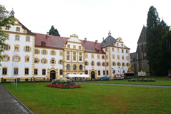 Kloster-und-Schloss-Salem-5.jpg