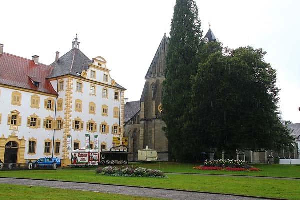 Kloster-und-Schloss-Salem-6.jpg
