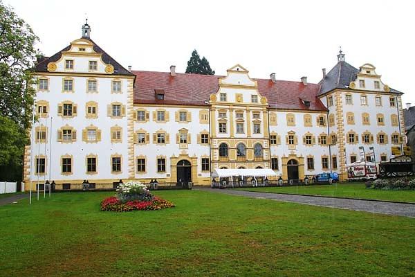 Kloster-und-Schloss-Salem-7.jpg