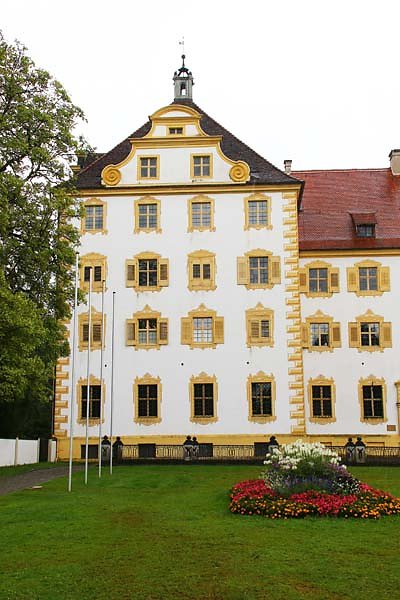 Kloster-und-Schloss-Salem-8.jpg