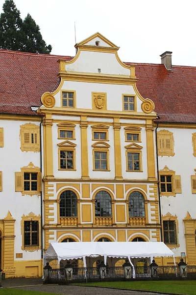Kloster-und-Schloss-Salem-9.jpg