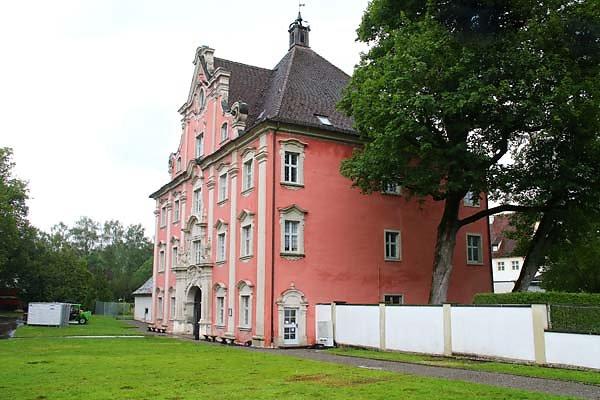 Kloster-und-Schloss-Salem-10.jpg