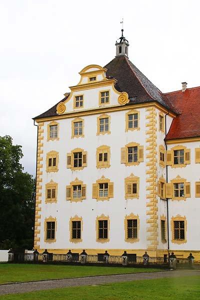 Kloster-und-Schloss-Salem-11.jpg