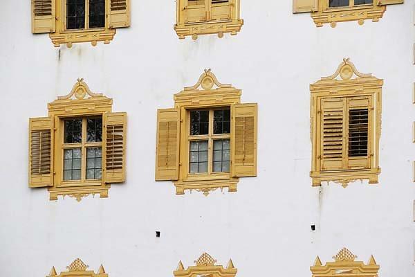 Kloster-und-Schloss-Salem-12.jpg