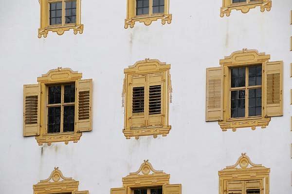 Kloster-und-Schloss-Salem-13.jpg