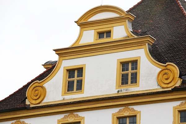 Kloster-und-Schloss-Salem-14.jpg