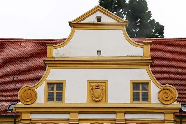 Kloster-und-Schloss-Salem-15.jpg