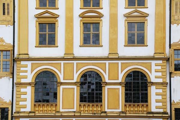 Kloster-und-Schloss-Salem-17.jpg