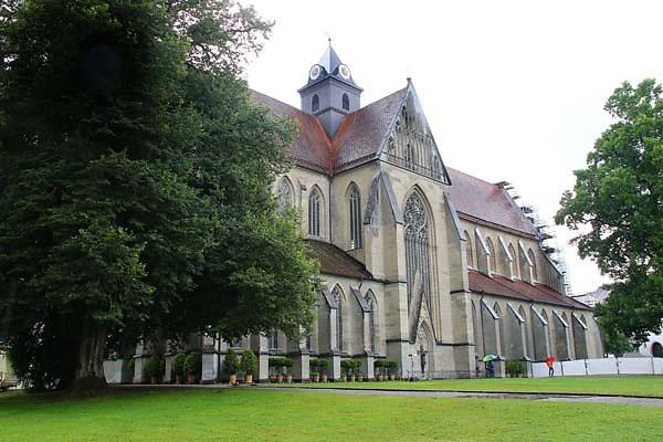 Kloster-und-Schloss-Salem-18.jpg