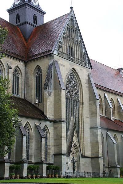 Kloster-und-Schloss-Salem-19.jpg