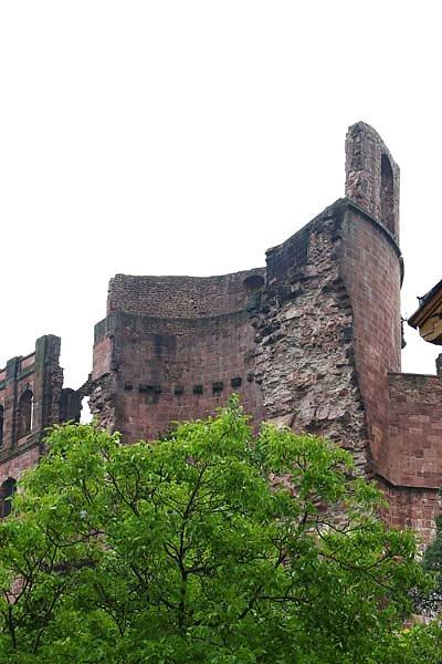 Schlossruine-Heidelberg-2.jpg