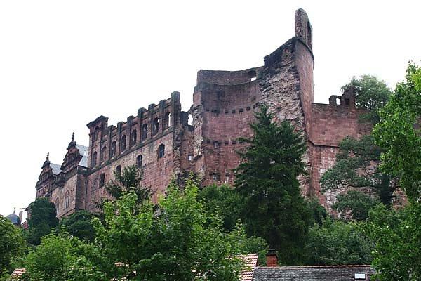 Schlossruine-Heidelberg-3.jpg