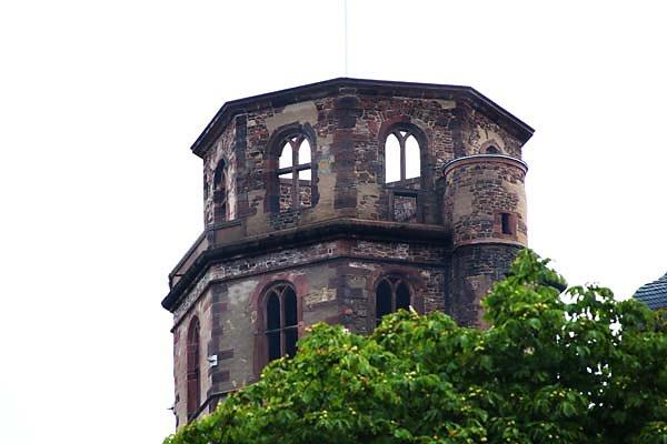 Schlossruine-Heidelberg-4.jpg