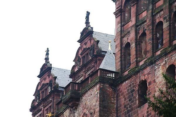 Schlossruine-Heidelberg-5.jpg