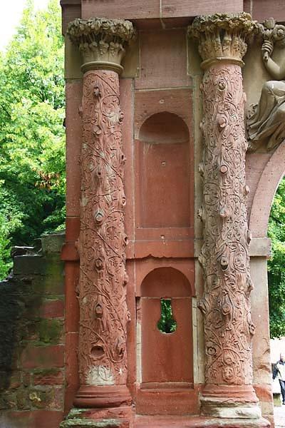 Schlossruine-Heidelberg-11.jpg