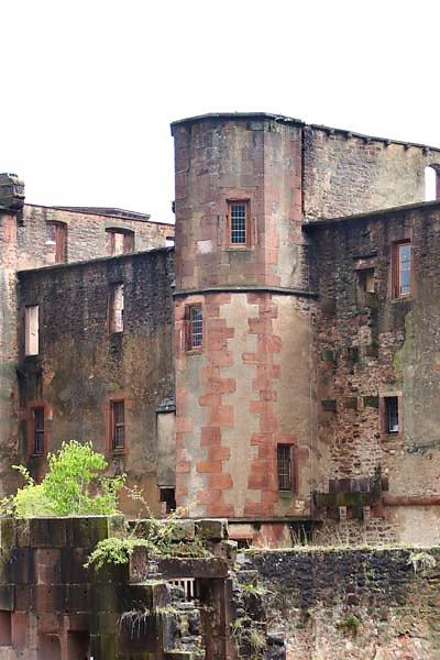 Schlossruine-Heidelberg-13.jpg
