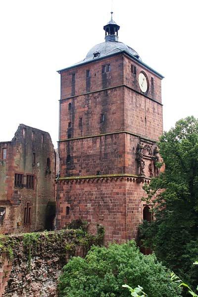 Schlossruine-Heidelberg-14.jpg