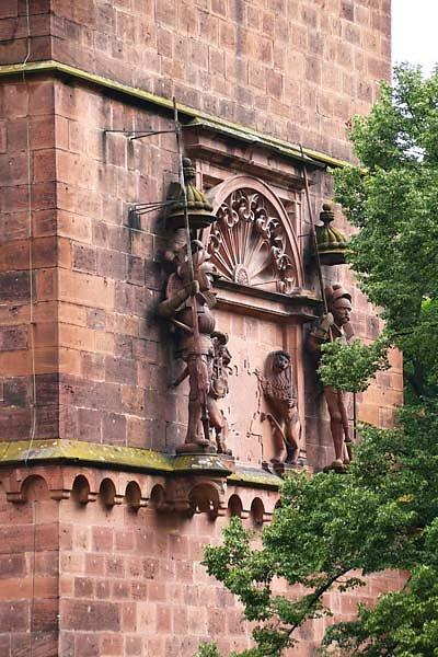 Schlossruine-Heidelberg-15.jpg