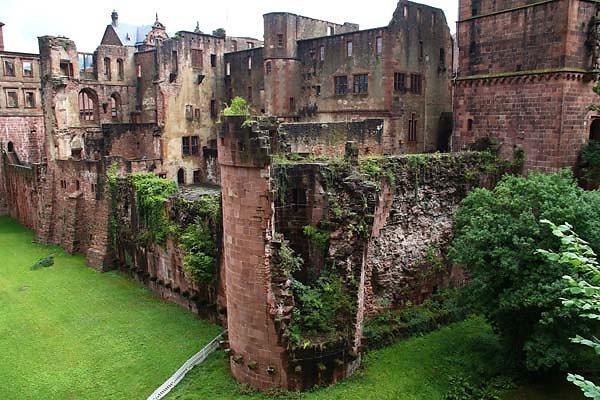 Schlossruine-Heidelberg-17.jpg
