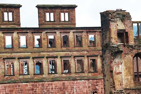 Schlossruine-Heidelberg-18.jpg