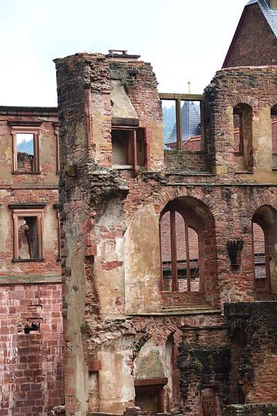 Schlossruine-Heidelberg-19.jpg