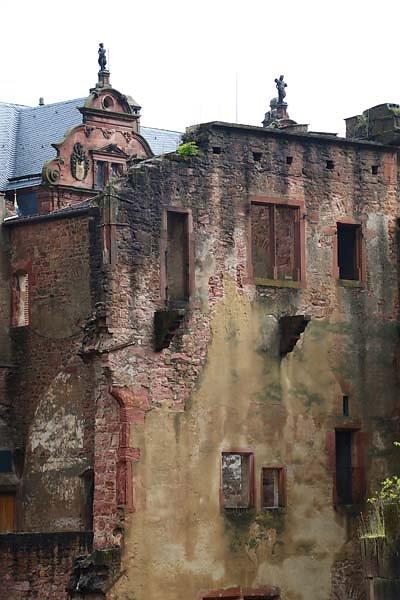 Schlossruine-Heidelberg-20.jpg