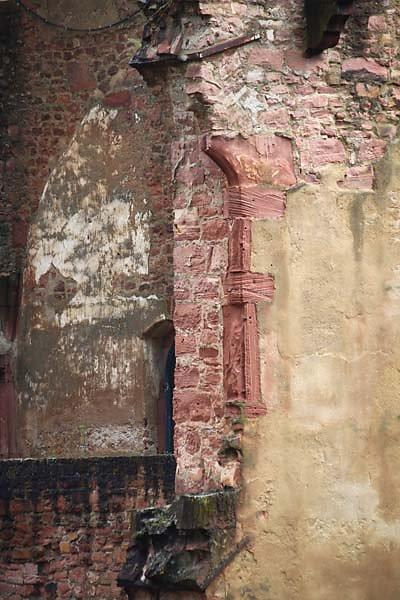 Schlossruine-Heidelberg-21.jpg