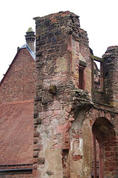 Schlossruine-Heidelberg-43.jpg