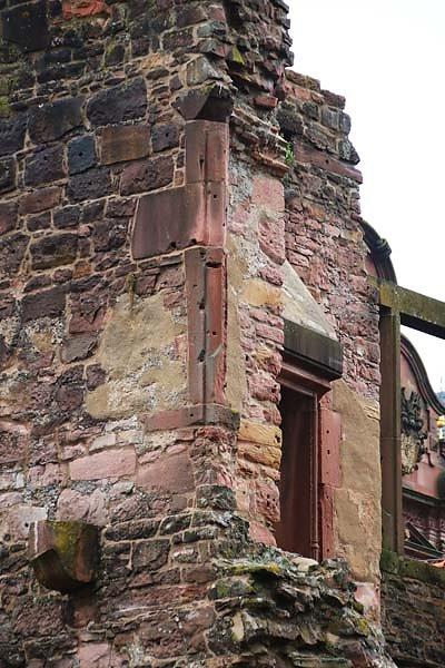 Schlossruine-Heidelberg-44.jpg