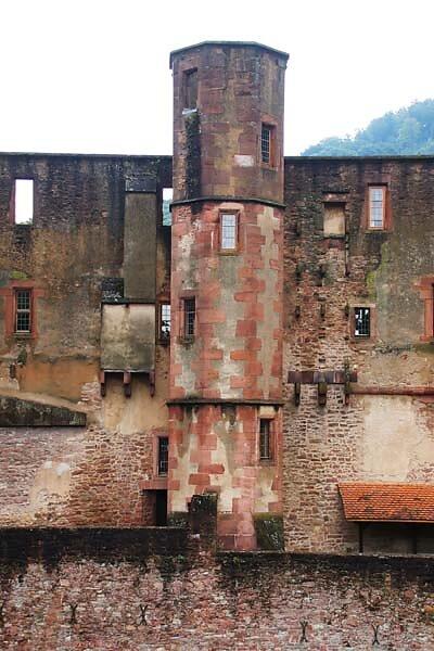 Schlossruine-Heidelberg-45.jpg