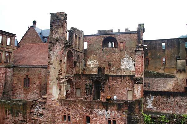 Schlossruine-Heidelberg-47.jpg