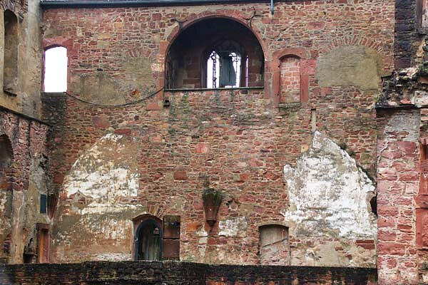 Schlossruine-Heidelberg-48.jpg