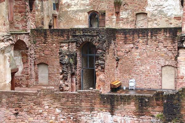 Schlossruine-Heidelberg-49.jpg