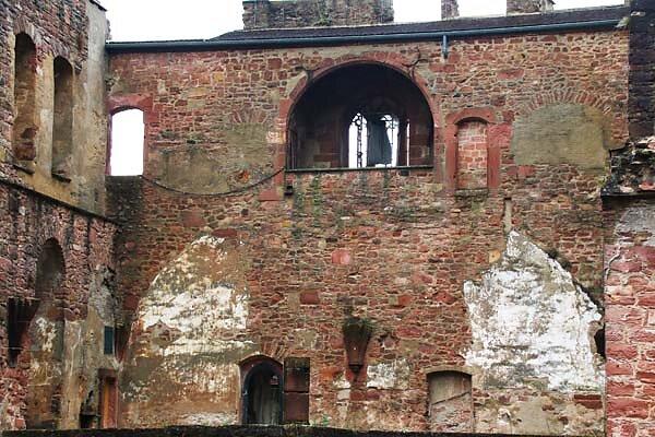 Schlossruine-Heidelberg-50.jpg